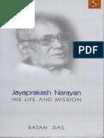Jai Prakash Narayan