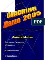 Coaching  PPT.pdf