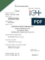IG-011-B-0030-0801-YA