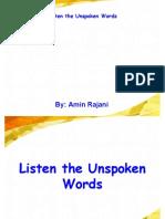 Communication (Chap 11) 11619589.pdf