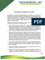 11 Capitulo 5. Instrumentos de Seguimiento- Nov 8-2012