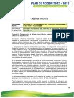 7 Capitulo 3. Acciones Operativas - Nov 8 2012