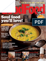 BBC.good.Food India July.2014 {AA}