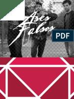 AsesFalsos-Presskit-2013