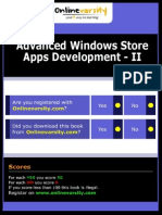 Developing Advanced Windows Store Apps -II_INTL.pdf