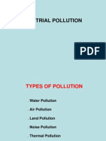 6.IND Pollution