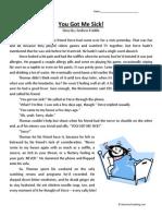 you-got-me-sick-fourth-grade-reading-comprehension-worksheet.pdf