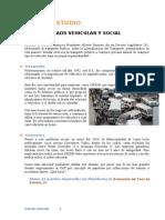 Caso Estudio Icat 201420 u01