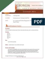 CAI-4.1_UNIT PLAN Commercial Kitchen Equipment-Kitchen Tools Small Wares_JM