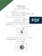 MIT15_075JF11_chpt02