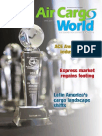 Tạp chí aircargoworld201404-dl.pdf