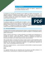 SAP RMS ECC 6.0