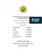 Revisi Pcl