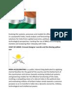 www.indiaaccelerating.blogspot.in