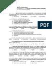 Fluid Mechanics- Reviewer
