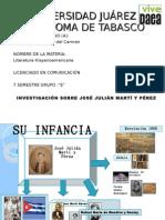 literatura hispanoamericana1