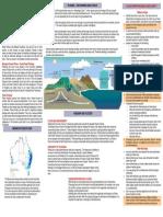 Floods Warning Prepredness Safety 2p