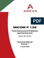 P139_EN_M_B22_VOL1