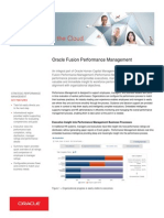 Hcm Performance Management Ds 2187695