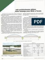 Sobala D., Sobczak S., Szaro J., Tomaka W.
