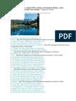 Environmental science posts, links in August 2014. 97 Posts. http://ru.scribd.com/doc/238225683/