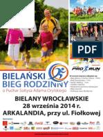 Plakat Nowy Do Publikacji