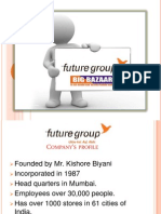Management Pp Ton Future Group