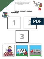 tiempo-4a-2.pdf