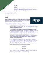 RIZAL CEMENT CO., INC., v. CONSUELO C. VILLAREAL