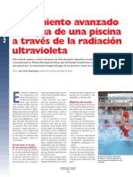 Article Piscinas Xxi (1)