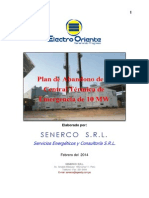 Plan Abandono Ferrenergy Final