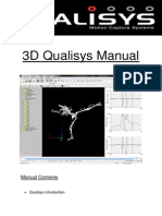qualisys manual - final