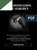 ITA Conversazione Tra Anarchici