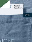 StudentPocketHandbook[1]