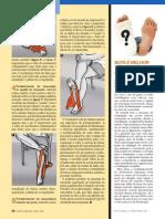 Fisioterapia_164_2.pdf