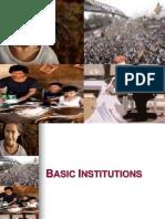 Social Institutions4 (1)