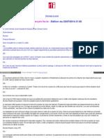 Www Atpf Th Org Rfi2014 Transc 220714 2100 HTML