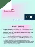34859-25122-Bottom_up_parser