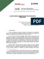 REDAE-1-FEVEREIRO-2005-FLORIANO-MARQUES-NETO.pdf
