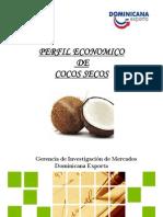 cocos_CEI