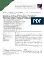 Villar PDF