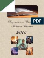 EMT 2015.pdf