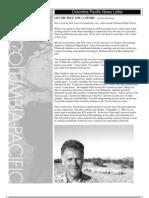 2004 October Newsletter