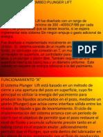 Diapositiva Anahi Raquel