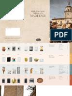Zanussi PDF Pd or 00015477