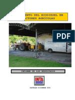 inta-rendimiento-del-biodiesel-en-tractores-agricolas.pdf