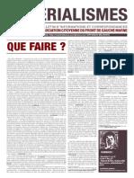Materialismes. N°13.pdf