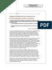 PAPER+EL+PERFIL+DE++ABOGADO+QUE+LOS+ESTUDIOS+QUIEREN+-+ABOGACIA.pdf
