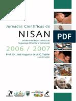 Nisan2006_2007