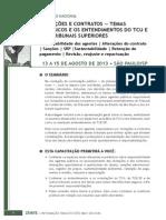 EA0117-PDF